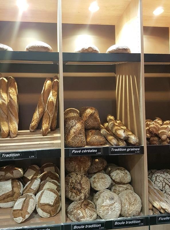 boulangerie-nantes-un-grain-gourmand-gamme-pain-maison