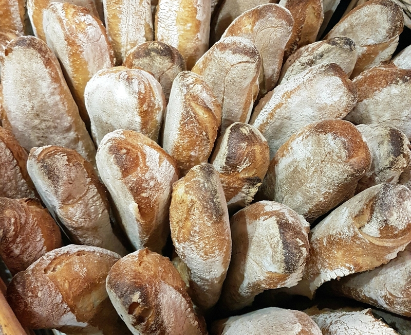 boulangerie-artisanale-ungraingourmand-nantes