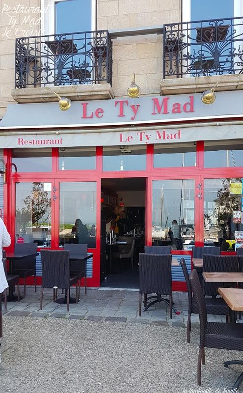 Bonne-Adresse-Restaurant-TyMad-LeCroisic-Loire-Atlantique-44-tourisme
