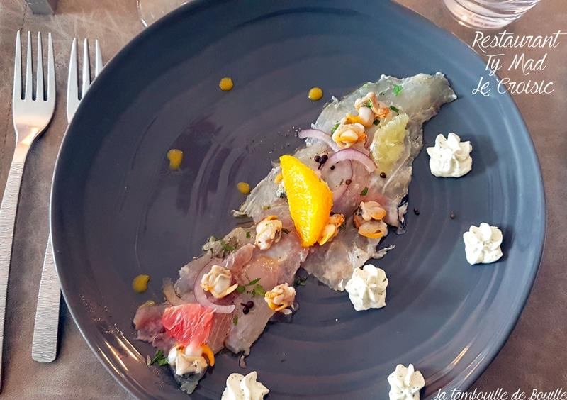 ceviche-mulet-restaurant-TyMad-LeCroisic-Loire-Atlantique-44