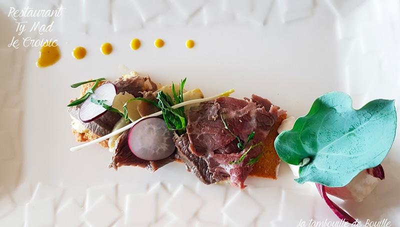 pastrami-briere-restaurant-TyMad-LeCroisic-Loire-Atlantique-44