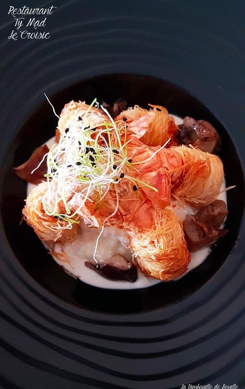 plat-langoustine-restaurant-TyMad-LeCroisic-44