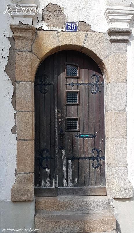 porte-LeCroisic