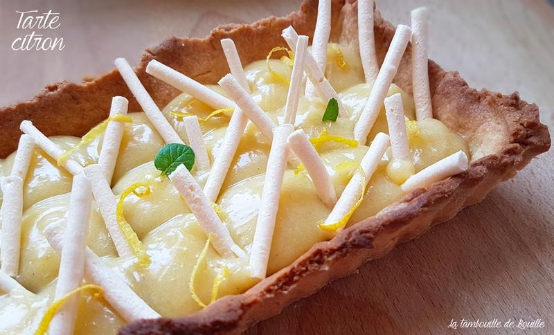 revisite-tarte-citron-meringue-batonnet