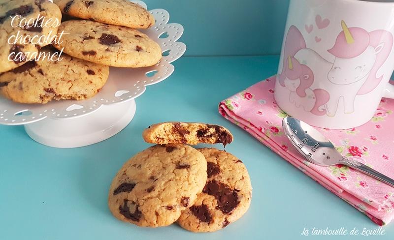 recette-ccokies-activité-kids-louis