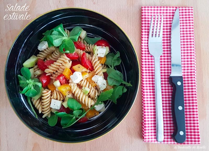 salade-legumio-bonduelle