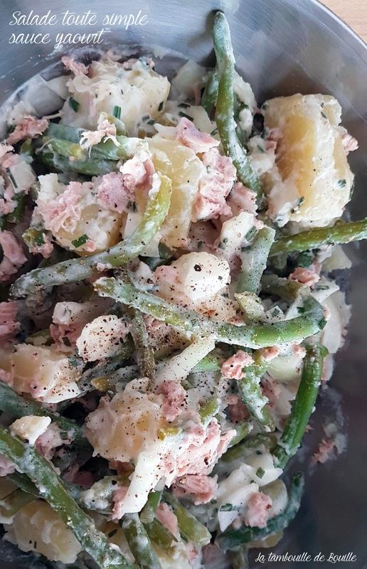 recette-salade-pommes-de-terre-sauce-yaourt