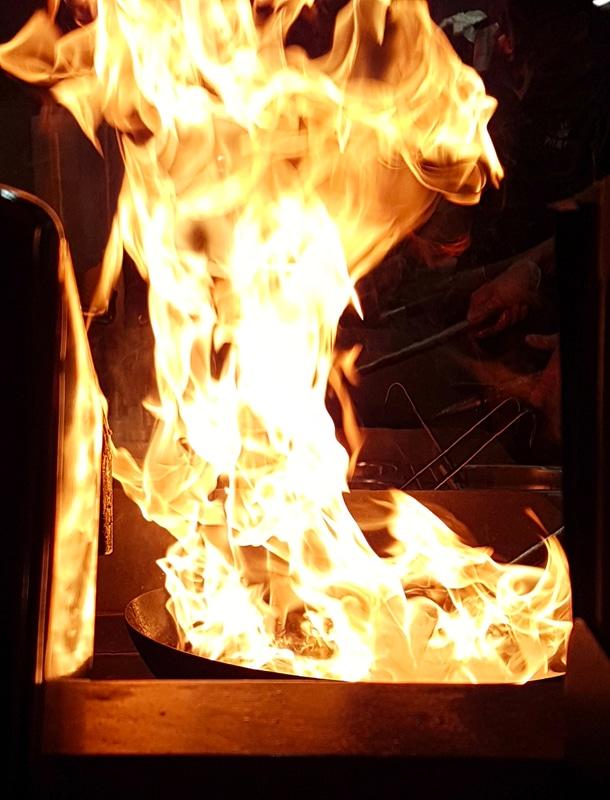 flamme-pitaya-nantes