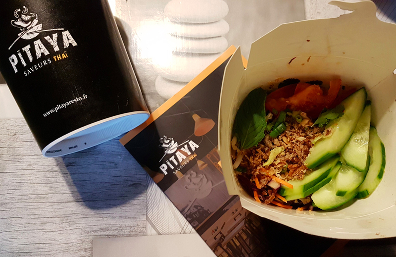 pitaya-nantes-thaï-salad