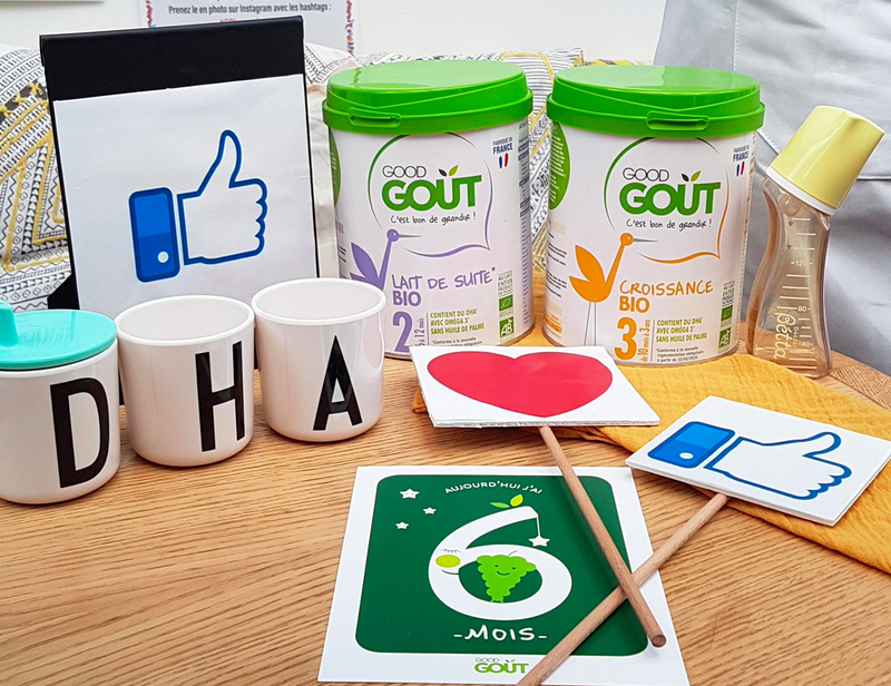 Goodgout-dha-lait-croissance-lait-entier-efluent7