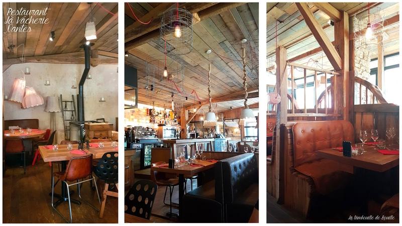 LaVacherie-Nantes-restaurant-déco-intérieur
