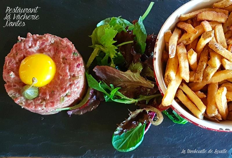 steak-tartare-lavacherie-nantes-restaurant