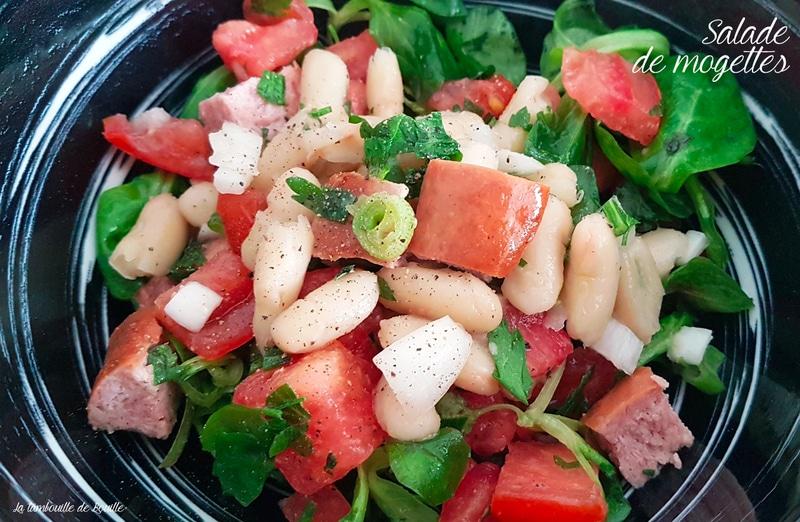 recette-salade-mogette-tour-de-france