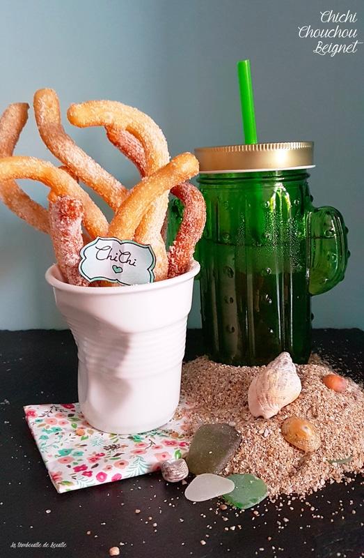 recette-chichi-churros-beignet-maison
