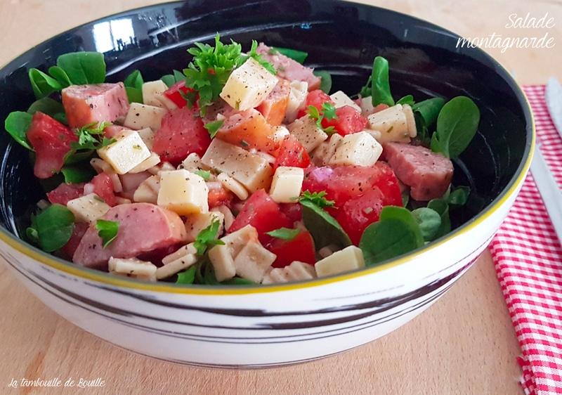 salade-montagnarde-tour-de-france