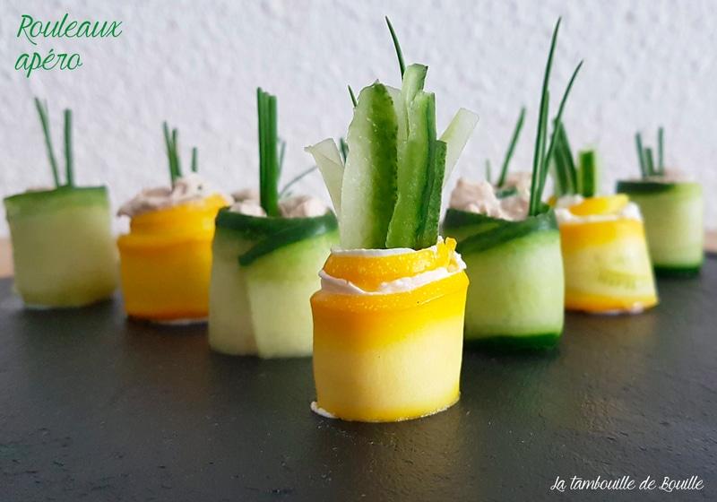 recette-rouleaux-apéro-concombre-courgette-rillette