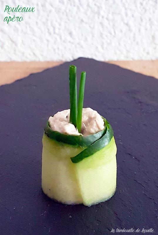 apéro-rouleaux-concombre-rillette-thon