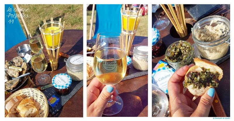 spot-boire-un-verre-lacabane-préfailles-loireatlantique