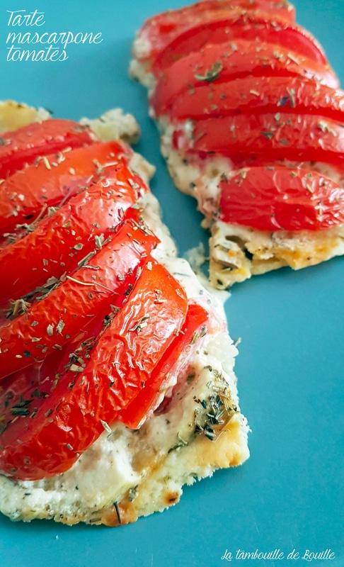 délicieuse-tarte-tomate-mascarpone-moutarde