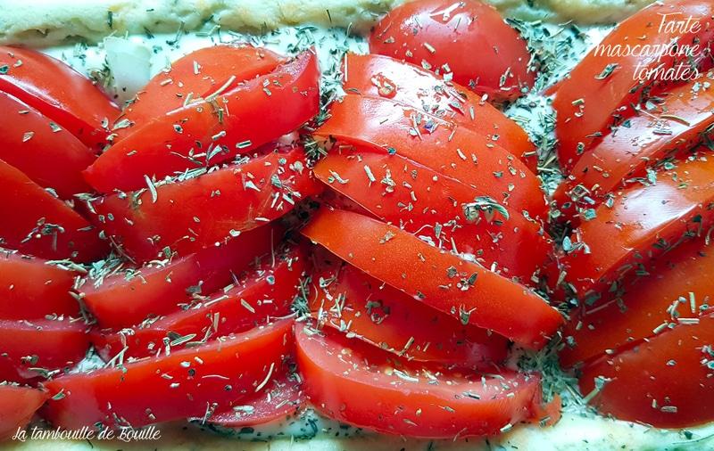 tarte-tomate-mascarpone